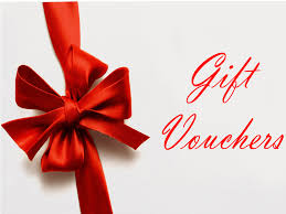 gift-voucher-xmas