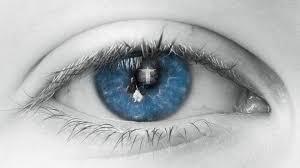 soul midwife eye